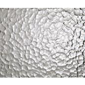 2-lags termorude med ornament Artic small